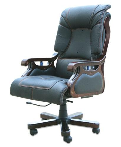ghế da cao cấp tq19