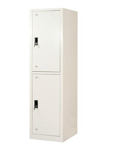 Tủ tài liệu sắt TS14
