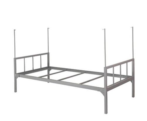 Giường sắt 1 tầng JS-1T