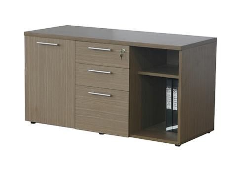 Tủ tài liệu văn phòng TG06-1
