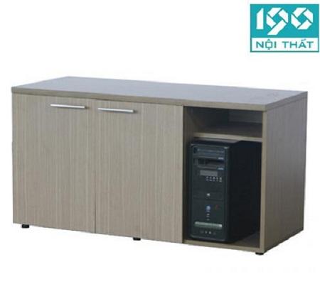 Tủ tài liệu TG06-2