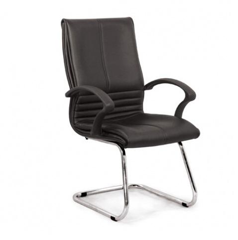 Ghế chân quỳ GQ02C-M