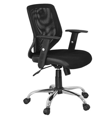 Ghế xoay văn phòng GX07-M