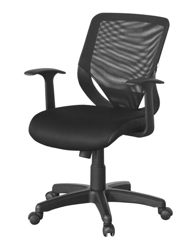 Ghế xoay văn phòng GX07-N