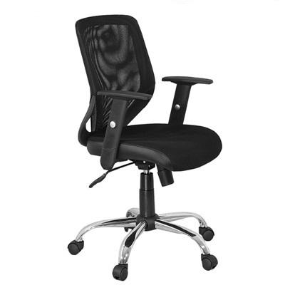 Ghế xoay văn phòng GX07B-M