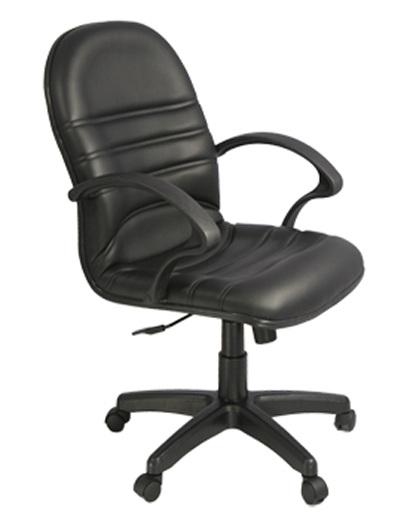 Ghế xoay da văn phòng GX13A