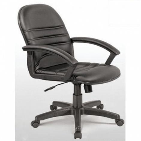 Ghế xoay văn phòng GX13H4