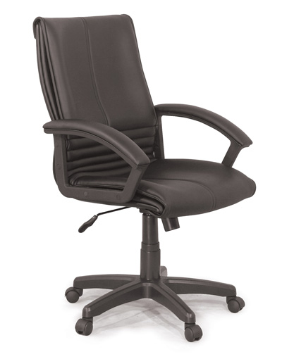 Ghế xoay văn phòng 190 GX13C-N