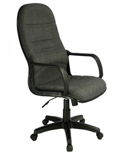 Ghế xoay văn phòng GX14A