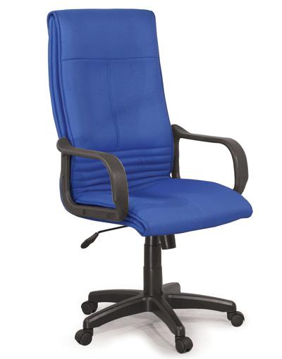 Ghế xoay văn phòng GX14B-N