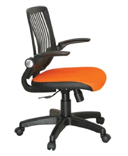 Ghế xoay văn phòng 190 GX17-N