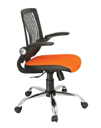 Ghế xoay văn phòng GX17-M