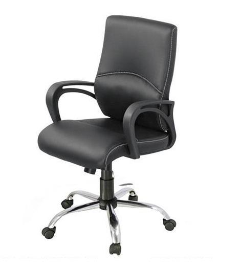 Ghế văn phòng GX18-M