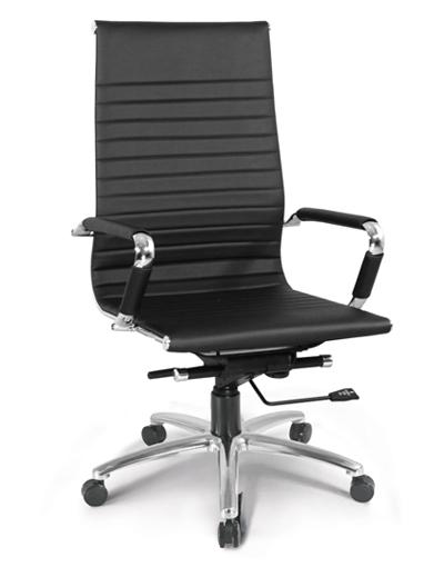 Ghế xoay văn phòng GX19C-M