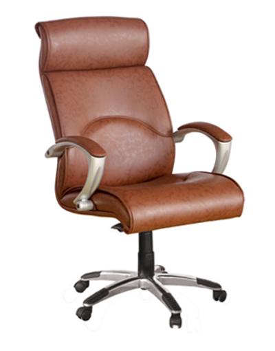 Ghế xoay văn phòng GX201.1-M