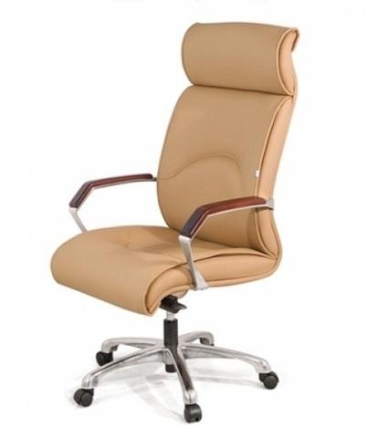 Ghế xoay văn phòng GX201.3-M