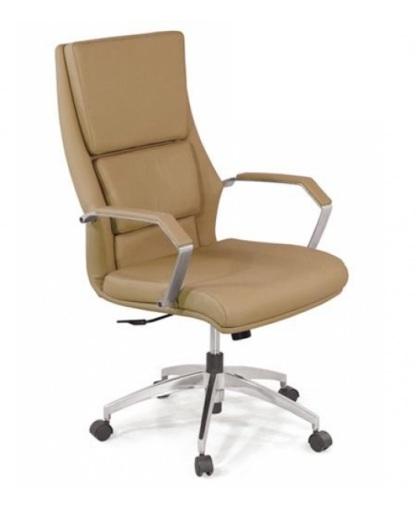 Ghế xoay văn phòng GX202.1-M
