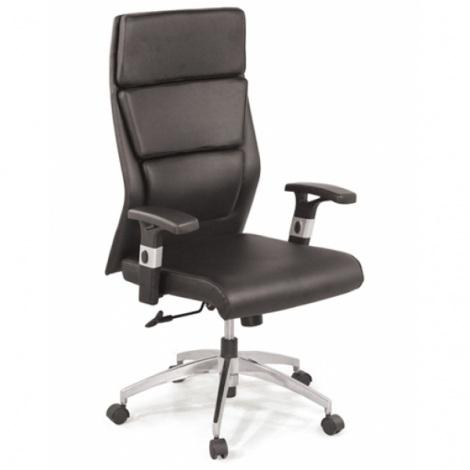 Ghế xoay văn phòng GX203.1-M
