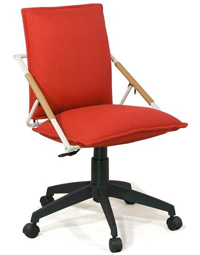 Ghế xoay văn phòng 190 GX209-N