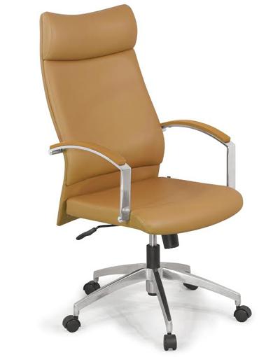 Ghế văn phòng đẹp GX305-N(S3)