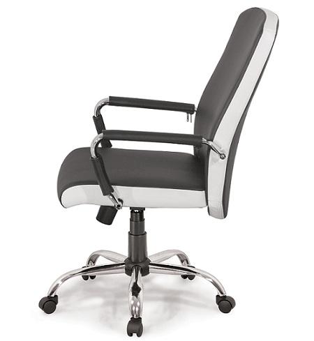 Ghế xoay văn phòng 190 GX308-M