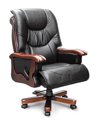 Ghế giám đốc GX502