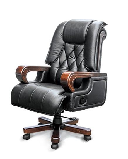 Ghế giám đốc đẹp GX503