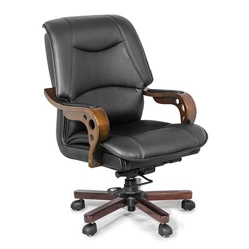 Ghế da cao cấp GX506