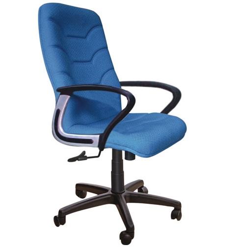 Ghế xoay văn phòng SG602