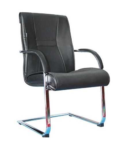 Ghế phòng họp hòa phát SL901