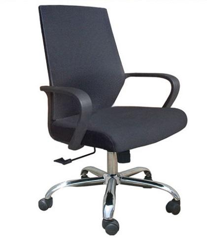 Ghế lưới văn phòng GL112M