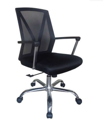 Ghế lưới văn phòng GL209M