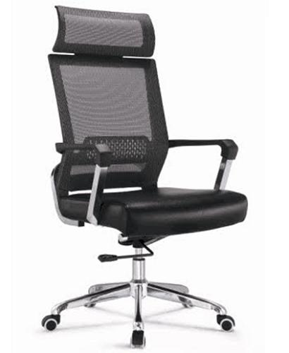Ghế lưới văn phòng GL311