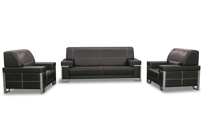 Sofa văn phòng SP06