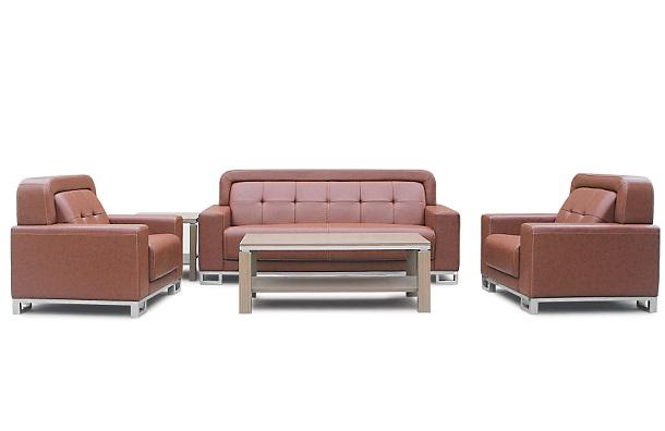 Sofa văn phòng SP05