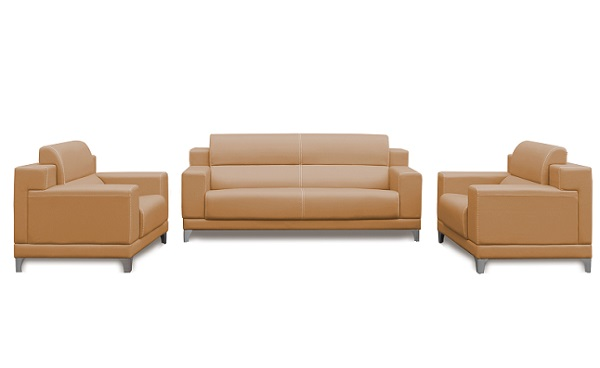 Sofa văn phòng SP04