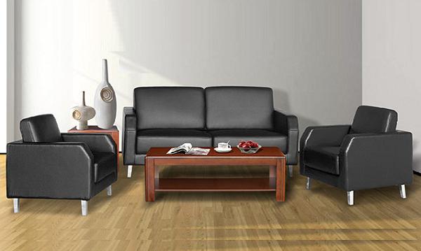 Sofa văn phòng SP03