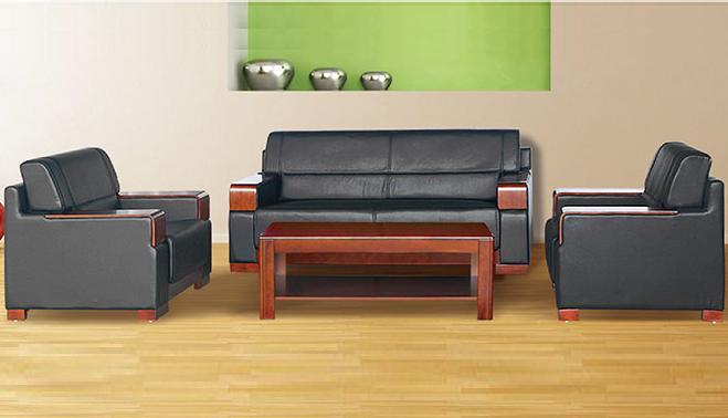 Sofa văn phòng SP02