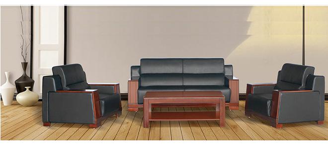 Sofa văn phòng SP01