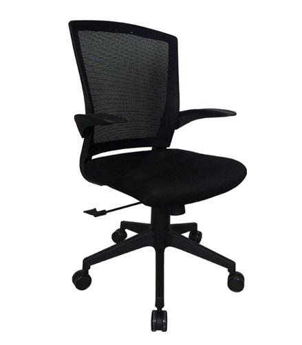 Ghế lưới văn phòng GL114N