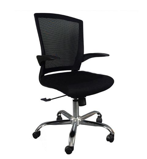 Ghế lưới văn phòng GL114M