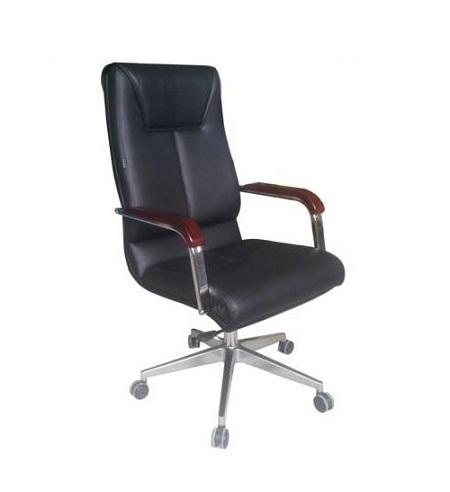 Ghế da cao cấp SG915
