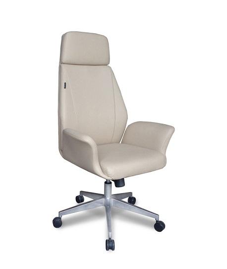 Ghế da cao cấp SG916