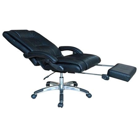 Ghế da cao cấp SG920