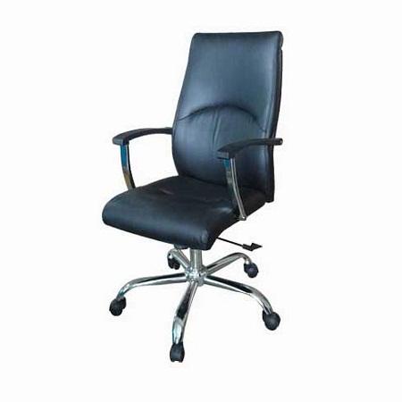 Ghế xoay văn phòng SG603