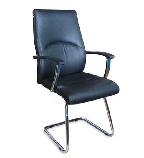 Ghế phòng họp SL603