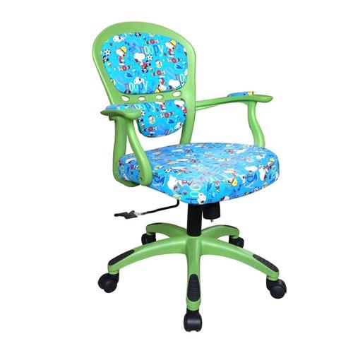 Ghế trẻ em TE06