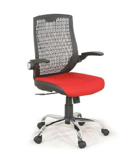 Ghế xoay văn phòng 190 GX301B-M