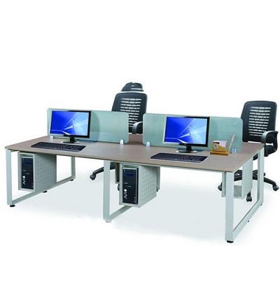 Modul bàn làm việc hòa phát HRMD07H2