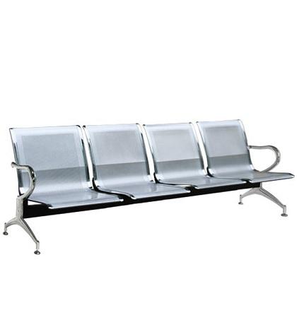 Ghế phòng chờ hòa phát PS01-4